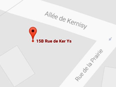Terre de Reiki - Finistère ( 29 ) - Valérie GENDRE : La sérénité existe. Je l'ai rencontrée.