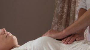 Terre de Reiki : Soin énergétique, Reiki, Massage Ayurvédique, Méditation à Quimper dans le Finistère ( 29 )