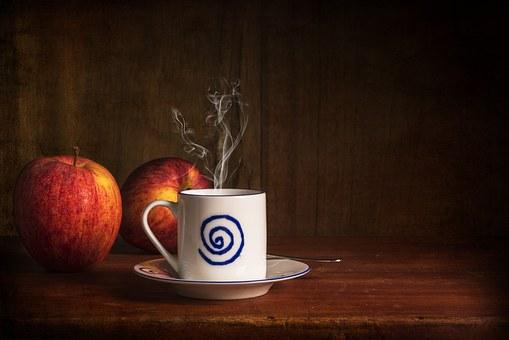Les Dimanches Zen : le programme de septembre à décembre 2017.