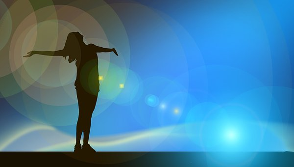 La pensée positive : une clé pour la santé mentale et physique.