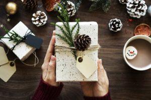 Terre de Reiki : Reiki, Massage Ayurvédique, Atelier de développement personnel, Cadeau de Noël, Soins énergétiques, Gratitude, Méditation à Quimper dans le Finistère ( 29 ), Bretagne