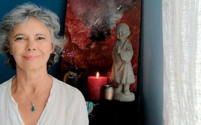 Méditation du Chakra du Coeur