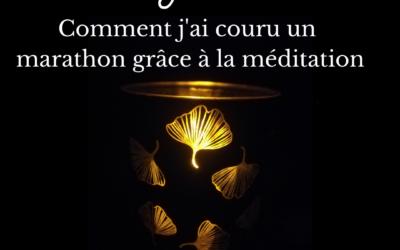 Méditation et marathon story time